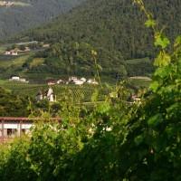 Finding Peace SUMMER Mini Retreat / Lana – Südtirol  23. – 25.06.17