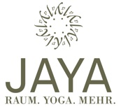 Logo_Jaya