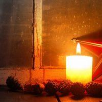 Weihnachts Special, 25.12., 18:30-20:00 Uhr